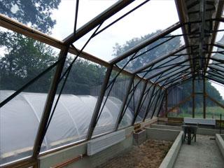 ETFE-panels-horticultural