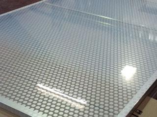 ETFE-panels4