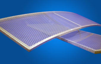 curved-etfe-panels