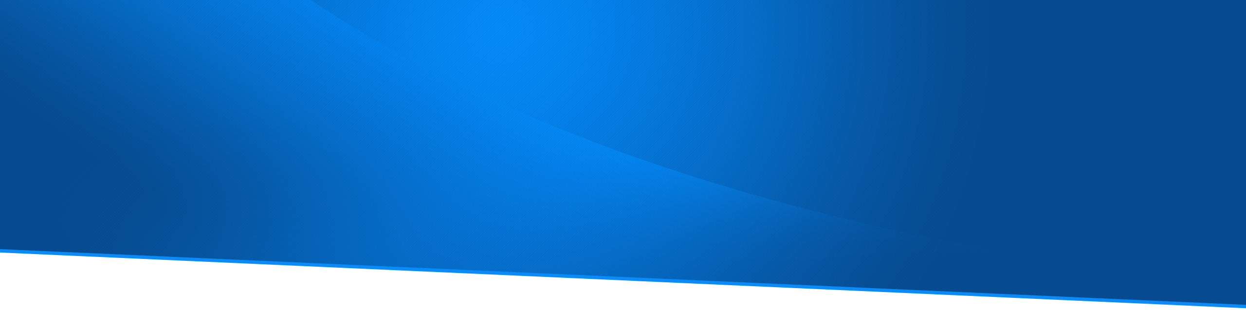 home-banner-bluebackright
